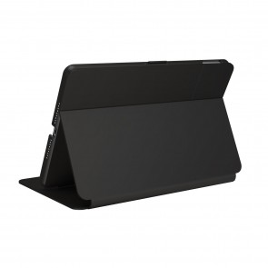 Speck iPad Air 10.9 (2020) BALANCE FOLIO - BLACK/BLACK