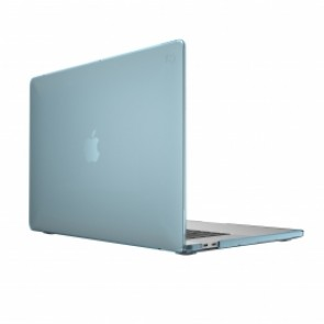 Speck MACBOOK AIR13 (2020) SMARTSHELL - SWELL BLUE
