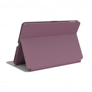 Speck iPad Air 10.9 (2020) BALANCE FOLIO - PLUMBERRY PURPLE/CRUSHED PURPLE/CREPE PINK