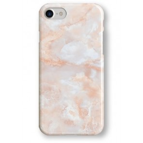 Recover Silicone Rose iPhone 8/7 and 6/6s case