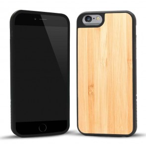 Recover iPhone 8 Plus, 7 Plus and 6/6s Plus Bamboo