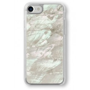 Recover iPhone 8/7 and 6/6s Abalone Shell White