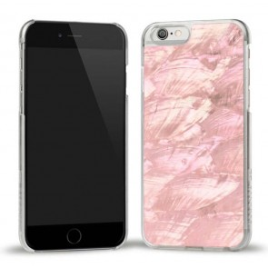 Recover iPhone 8/7 and 6/6s Abalone Shell Rose Gold