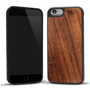 Recover iPhone 8 Plus, 7 Plus and 6/6s Plus Walnut