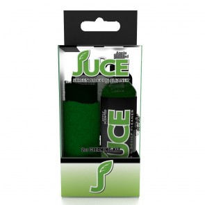 appleJuce Screen & Device Cleaner 2oz Kit - Plastic Box