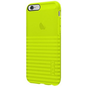 Incipio Rival? for iPhone 6 - Electric Lime
