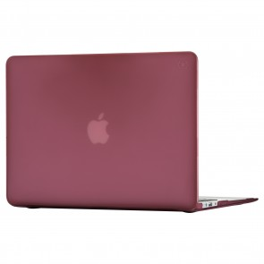 "Speck Macbook Air 13"" Smartshell - Rosé Pink"