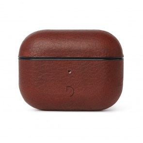 Decoded Leather Aircase Pro Brown