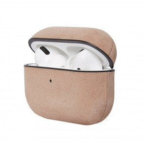 Decoded Leather Aircase Pro Rose