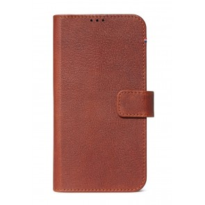 Decoded Leather Detachable Wallet iPhone 11 Pro (5.8 inch) Brown