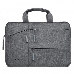 """Satechi Water-Resistant Laptop Carrying case 15"""""""