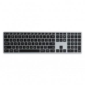 SATECHI Satechi Slim X3 Bluetooth Backlit Keyboard