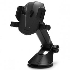 Spigen  Car Mount Universal Phone Holder AP12T Black