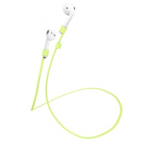 Spigen Apple Airpod Strap Neon