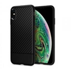 Spigen  iPhone XS/X Case Core Armor Black