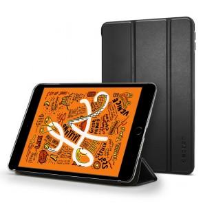 Spigen iPad mini 5 Smart Fold Black
