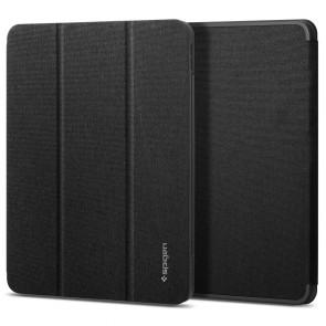 "Spigen iPad Pro 11""(2020/2018) Urban Fit Case Black"
