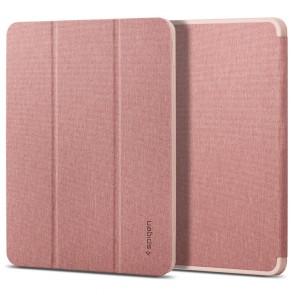 "Spigen iPad Pro 11""(2020/2018) Urban Fit Case Rose Gold"