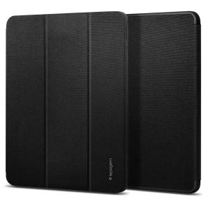 "Spigen iPad Pro 12.9""(2020/2018) Urban Fit Case Black"