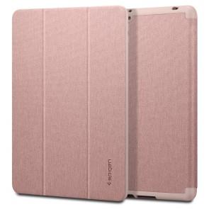 "Spigen iPad 7th/8th Gen (10.2"") Urban Fit Case Rose Gold"