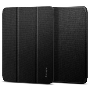 "Spigen iPad Air 4th Gen (10.9"") Urban Fit Case Black"