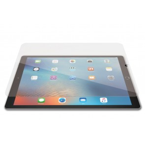 Just Mobile AutoHeal Screen Protector iPad Pro 12.9