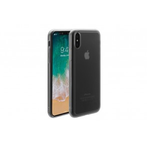 Just Mobile TENC Matte Clear for iPhone X