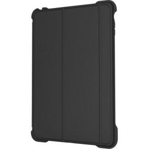 Incipio Tek-nical Folio Case for iPad Air (IPD-335-BLK)