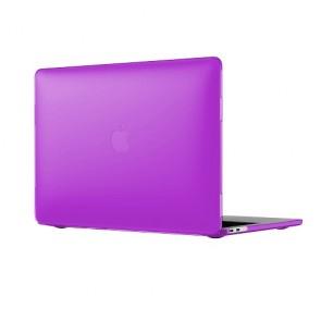 "Speck MacBook Pro 15"" w/ TB SmartShell Wildberry Purple"