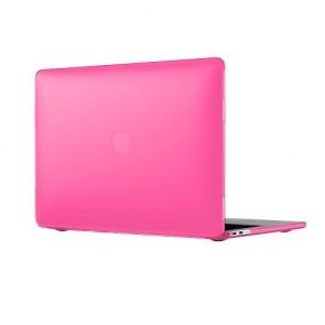 "Speck MacBook Pro 15"" w/ TB SmartShell Rosé Pink"