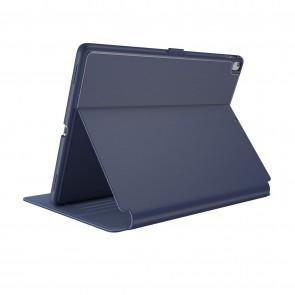 Speck Balance Folio w/Magnet for iPad Pro 12.9 (2017) - Marine Blue/Twilight Blue