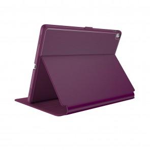 Speck Balance Folio w/Magnet for iPad Pro 10.5 - Syrah Purple/Magenta Pink