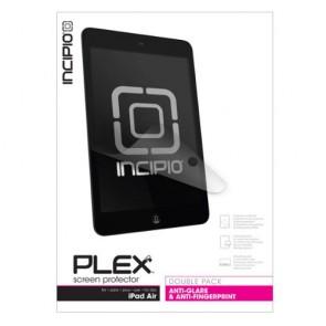 Incipio PLEX Screen Protector for iPad Air (CL-493)