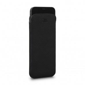 Sena iPhone 13 Pro Max Ultraslim Black
