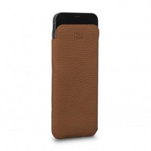 Sena iPhone 13 mini Ultraslim Toffee