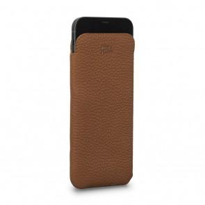 Sena iPhone 13/iPhone 13 Pro Ultraslim Toffee