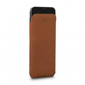 Sena iPhone 13 Pro Max Ultraslim Tan