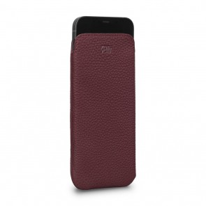 Sena iPhone 13 mini Ultraslim Bordo