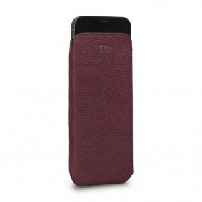 Sena iPhone 13 Pro Max Ultraslim Bordo