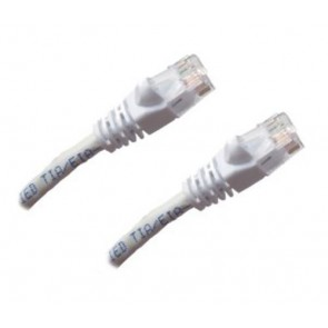 Professional Cable Cat.6 UTP Patch Network Cable