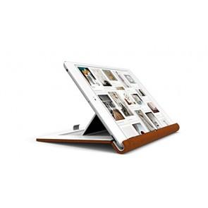Felix - FlipStand iPad mini Cover & Stand (Tan)