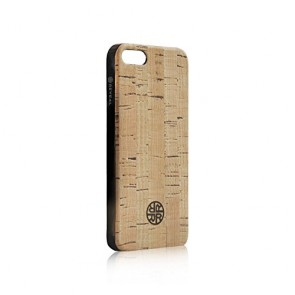 Reveal Rome Cork iPhone 6 Shell