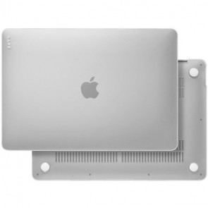 Laut HUEX  for MacBook Air Retina 13-inch Frost