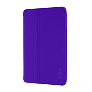 STM Studio Protective Case for iPad Air 2 (stm-222-053JY-32)