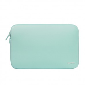 Incase Ariaprene Classic Sleeve MacBook 11 in Mint