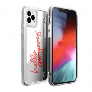 Laut iPhone 11 Pro Max MIRROR CASE MIRROR
