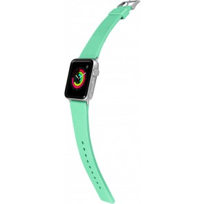 Laut ACTIVE For Apple Watch Series 1-4 MINT (38/40mm)
