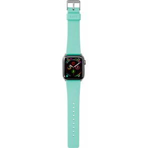Laut ACTIVE For Apple Watch Series 1-4 MINT (42/44mm)