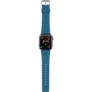 Laut ACTIVE For Apple Watch Series 1-4 DARK TEAL (42/44mm)