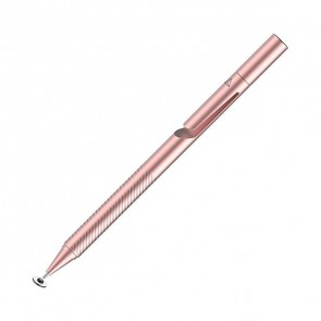 Adonit Pro 3 Fine Point Stylus Rose Gold